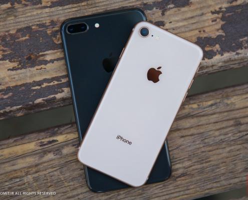 قیمت تلفن همراه در بازار