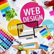 طراحی سایت بدون قطعی در صورت قطع اینترنت در بستر اینترانت و اینترنت ملی - دیمن ارتباط