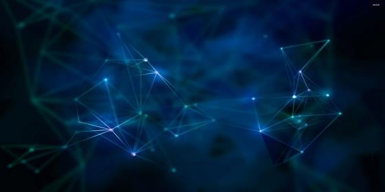 شبکه های کامپیوتری - دیمن ارتباط