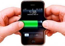 دیمن ارتباط - عوامل موثر در عمر مفید باتری های موبایل