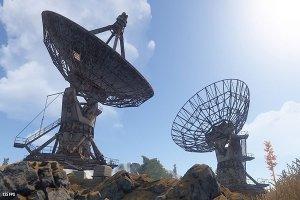 سامانه مشاهده مناطق تحت پوشش پارازیت و امواج رادیویی - دیمن ارتباط