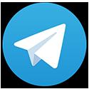 عضویت در کانال تلگرام و اینستاگرام