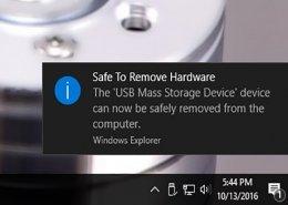 جدا-کردن-ساده-تر-دستگاه-های-USB-در-ویندوز-10