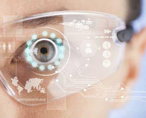 تکنولوژی های برتر 30 سال آینده