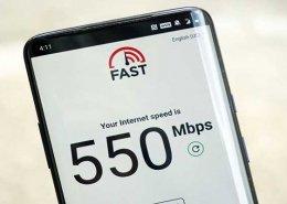 10 قابلیت جذاب اینترنت 5G که در 4G موجود نیست
