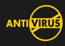 بهترین-نرم-افزارهای-آنتی-ویروس-2019-دانلود-بهترین-آنتی-ویروس-کدام-آنتی-ویروس-از-همه-بهتر-است-دیمن-ارتباط