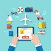 طراحی-سایت-آژانس-مسافرتی-طراحی-سایت-آژانس-هواپیمایی-طراحی-سایت-دفتر-مسافرتی-طراحی-وب-دفتر-هواپیمایی-طراحی-وب-سایت-آژانس-مسافرتی