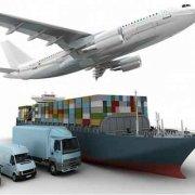طراحی سایت شرکت حمل و نقل