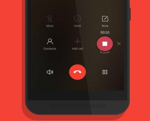 نحوه-نحوه ضبط مکالمات در گوشی های اندرویدی-مکالمات-در-گوشی-های-اندرویدی-دانلود-بهترین-نرم-افزارهای-ظبط-صوت-دانلود-برترین-نرم-افزارهای-نحوه ضبط مکالمات در گوشی های اندرویدی-مکالمات