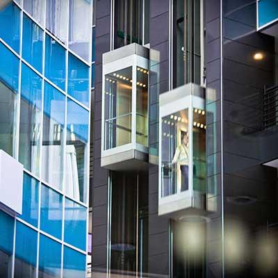 طراحی سایت شرکت آسانسور و بالابر پله برقی طراحی سایت شرکت خدمات آسانسور و بالابر پله برقی طراحی سایت شرکت نگهداری آسانسور و بالابر پله برقی طراحی سایت شرکت سرویس آسانسور و بالابر پله برقی طراحی وب سایت آسانسور و بالابر پله برقی