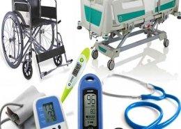طراحی سایت شرکت تجهیزات پزشکی طراحی وب سایت شرکت فروش تجهیزات پزشکی شرکت وارد کننده تجهیزات پزشکی و دندانپزشکی و دندانپزشکی