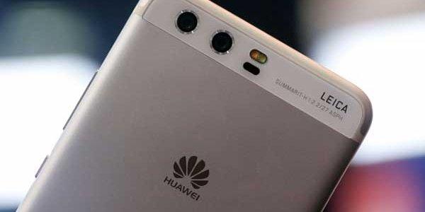 لیست گوشی های دریافت کننده اندروید 10   کدام گوشیهای هواوی اندروید ۱۰دریافت می کنند