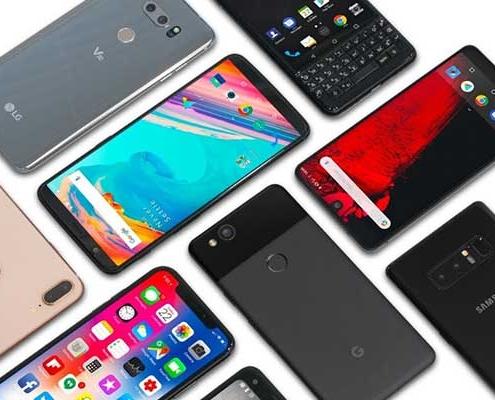 31 حقیقت جالب راجب موبایل ها که نمی دانستید