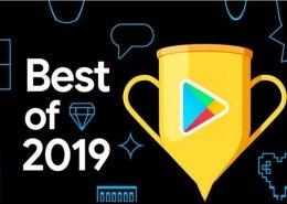 بهترین-برنامه-ها-و-بازی-های-اندروید-سال-2019