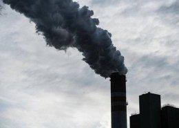 تاثیر آلودگی هوا بر کند ذهنی واقعیت دارد ؟ آلودگی هوا چه تاثیرات مخربی دارد ؟