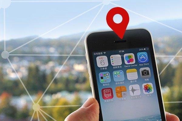 شک نکنید موبایل شما در حال ردگیری موقعیت شماست؛ اما چگونه ردگیری موقعیت توسط موبایل را متوقف کنیم؟