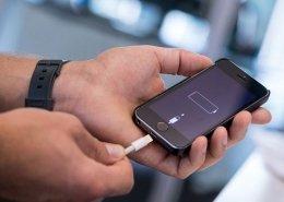 چرا باتری موبایل ها سریع خالی میشود ؟ راهکار جلوگیری از کاهش سریع باتری موبایل چیست ؟