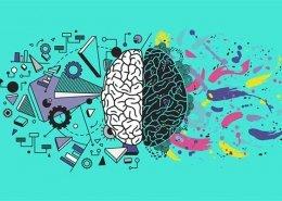 7 نشانه داشتن هوش هیجانی بالا