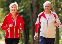 9 تصور اشتباه رایج درباره ورزش کردن