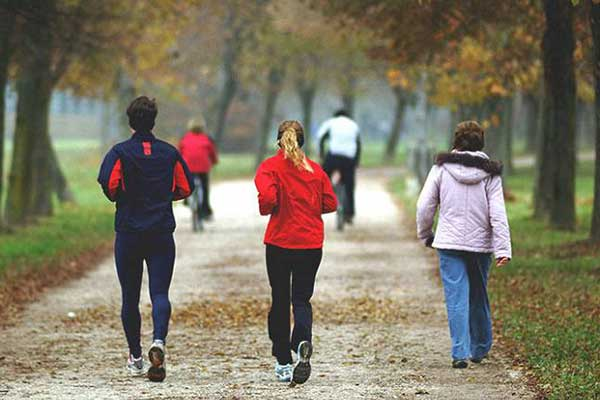 تاثیر-افزایش-اندک-فعالیت-بدنی-بر-سلامت---تاثیر-فعالیت-بدنی-بر-سلامت---تاثیر-ورزش-بر-سلامت