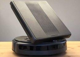 شارژ کردن موبایل با امواج 5G