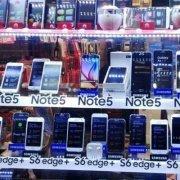 نحوه محاسبه قیمت گوشی های وارداتی | عوامل موثر بر قیمت موبایل های وارداتی چیست ؟