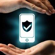 چه کنیم که هکرها گوشیمان را هک نکنند ؟ نحوه جلوگیری از هک شدن موبایل