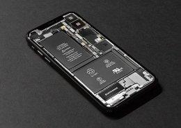6-واقعیت-در-مورد-باتری-موبایل-که-احتمالا-نمی-دانستید-و-راهکارهای-افزایش-عمر-باتری-موبایل