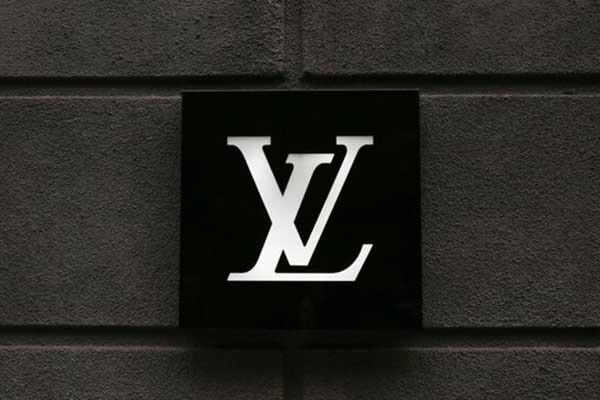 لوکس ترین برند جهان؛ لوئی ویتون