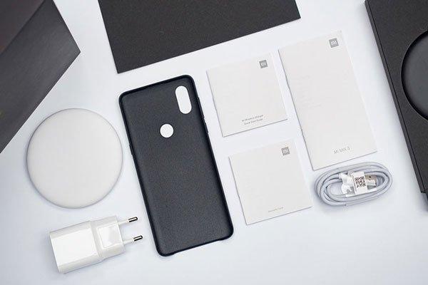 مزایای گوشی های چینی نسبت به اپل و سامسونگ