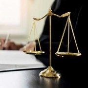 طراحی وب سایت موسسه حقوقی شرکت خدمات حقوقی مشاوره حقوقی وکلا