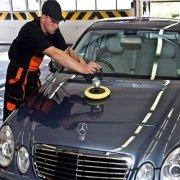 طراحی وب سایت مرکز تیونینگ ترمیم رنگ نانو پولیش کارشناسی و تعمیرات خودرو